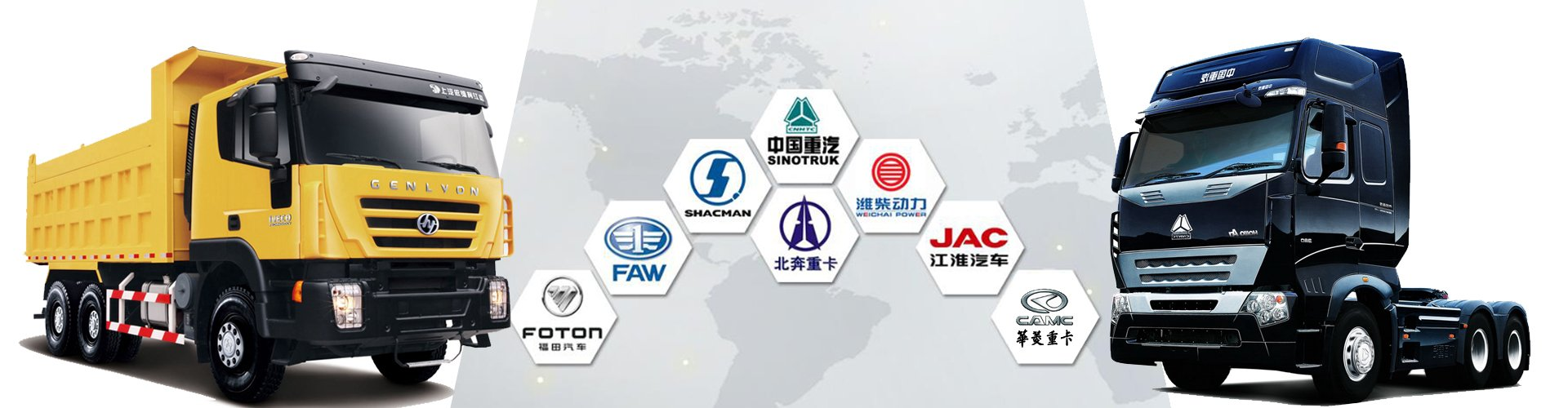SPARE-PARTS-FOR-CHINA-TRUCK-Banner-2