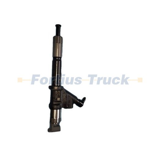 SINOTRUK HOWO Fuel injector R61540080017A