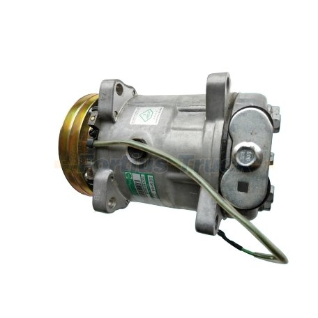 FOTON Truck Parts Air Condition Compressor 1B24981280150