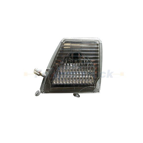 CAMC Truck Turning lamp Right 41H08-12020