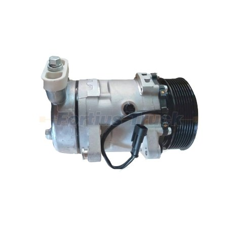 LiuqiTruck Parts Air Condition Compressor 7613_8103020-DX802