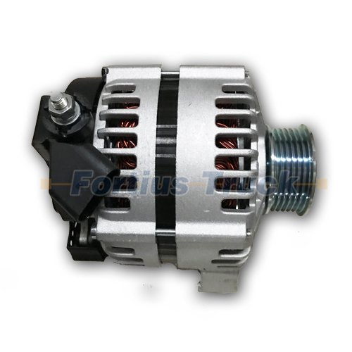 SINOTRUK HOWO spare parts Alternator VG1095094002
