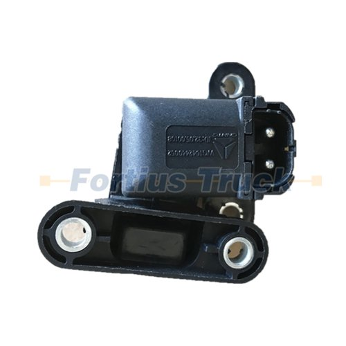 Sinotruk howo truck parts Lock signal switch for cab WG1642440052