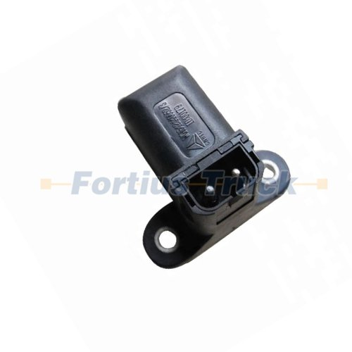 Cabin lock signal switch WG1642440052 for sinotruk howo truck parts