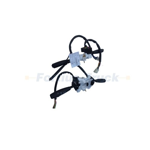 Homan truck parts combined switch assembly FG9704580103