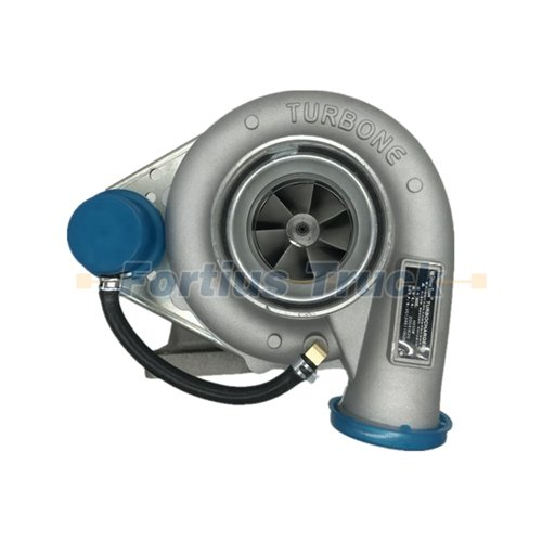 Sinotruk Howo spare parts Turbocharger VG1246110020