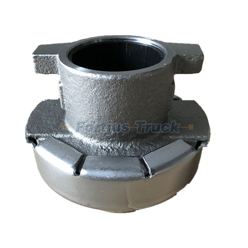 86CL6089F0 Clutch Release Bearing