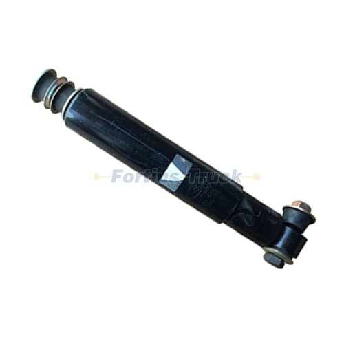 FRONT SHOCK ABSORBER 29AD-05010 CAMC Parts