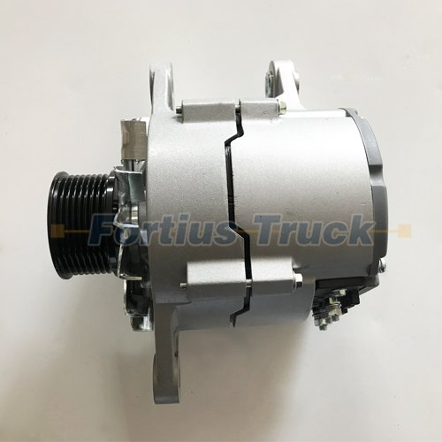 Cummins engine parts alternator G3979372 for Liugong ZL50CN CLG855N