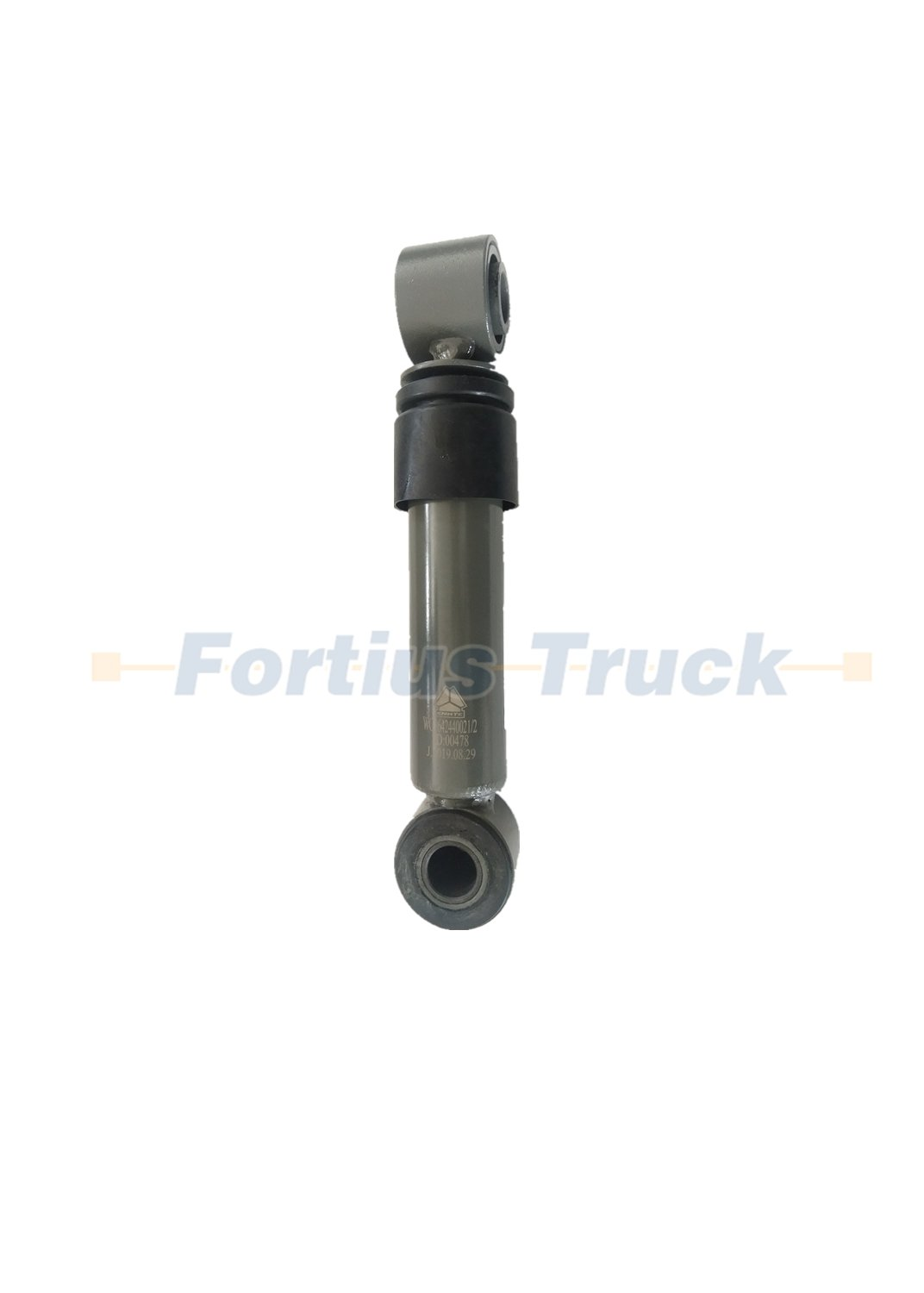 Sinotruk Howo Parts Lateral Shock Absorber WG1642440021