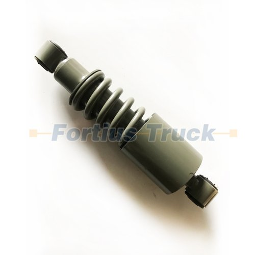 Rear suspension shock absorber assembly WG1642440028 for sinotruk howo parts