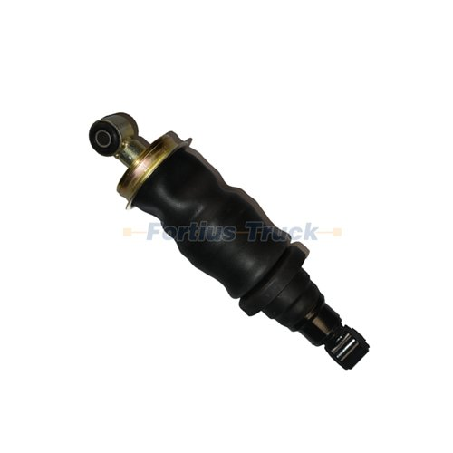 Shacman M3000 Parts DZ1522440300 Rear Airbag shock absorber
