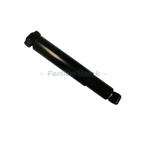 Shacman M3000 Parts DZ199112680014 Front axle shock absorber