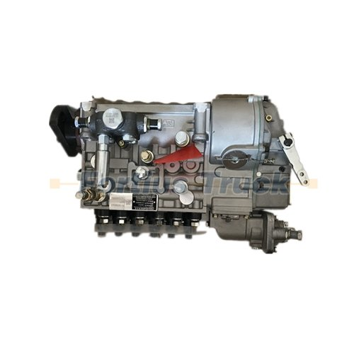 Sinotruk spare parts PS8500 Fuel injection pump assembly VG1560080022