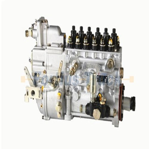 WEICHAI Fuel Injection pump 612601080377