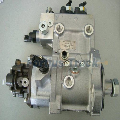 Weichai 12600081170 Fuel Injection Pump for Beiben