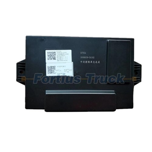 Dongfeng truck spare parts CBCU 3600030-C6102