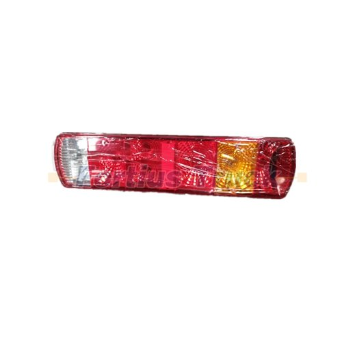 Saic Hongyan Genlyon Truck Spare Parts Rear Tail Lamp 5801299173 3716-500145