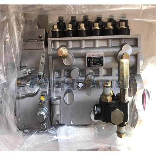 WEICHAI Fuel Injection pump 1111010AM80-0000