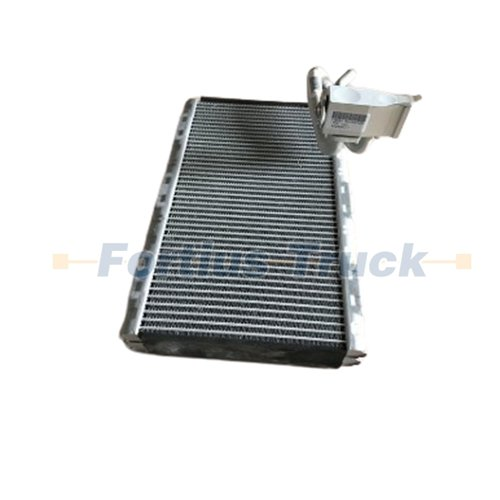 HOWO A7 Evaporator Assy WG1664820014 Sino Truck Parts