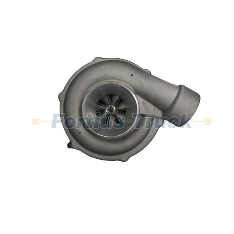 Truck turbo charger K27 OM502 53279706533 turbocharger For Mercedes Benz