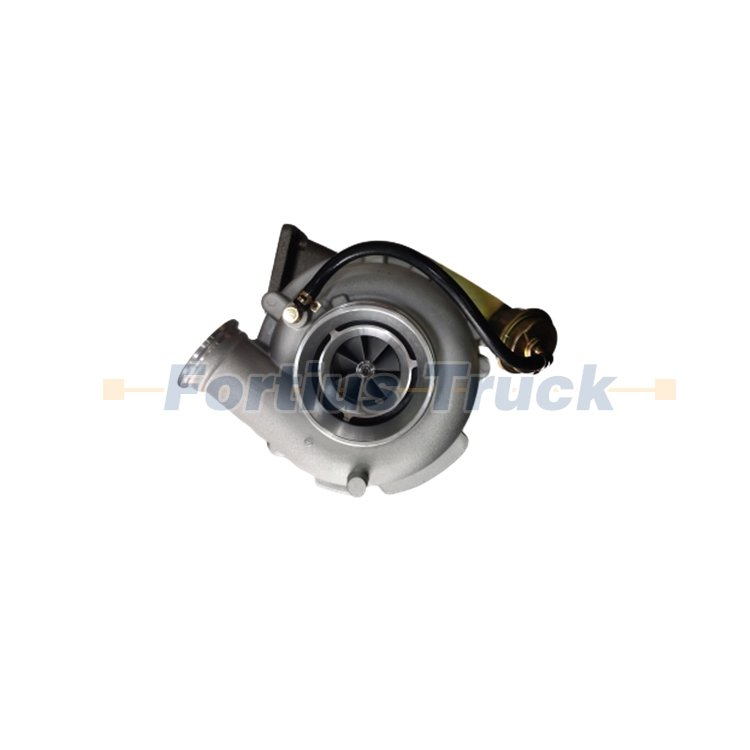 Truck Engine Parts 53279887192 K27 OM906 Turbocharger For Mercedes Benz