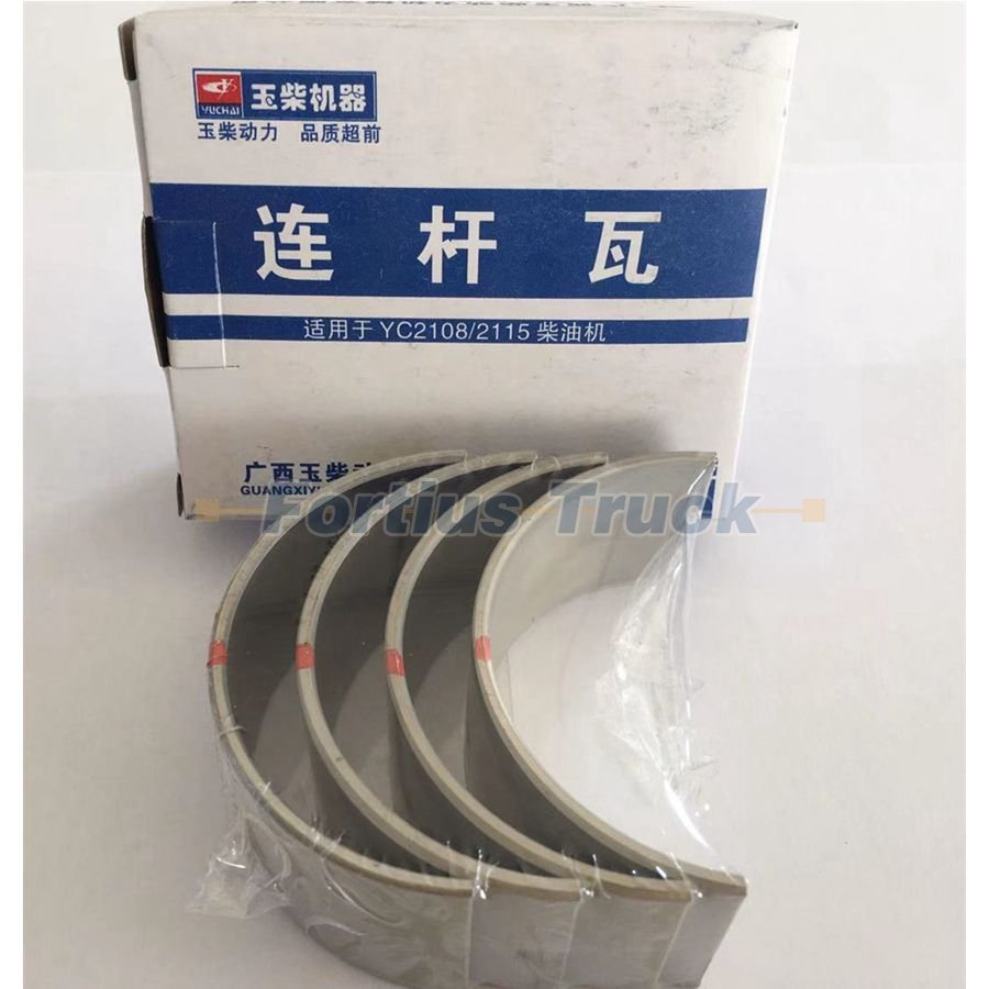 Connect bearing For yuchai YC2108-2115